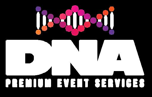 DNA LOGO WHITE_edited.png