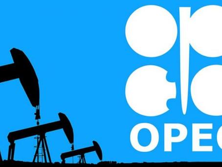 OPEC+ TARAFINDAKİ GELİŞMELER VE PETROL PİYASASI