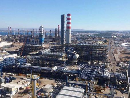 OPEC+ Üretim Kesintileri, Piyasa Gelişmeleri ve Petrol Hisseleri (TUPRS - PETKM)