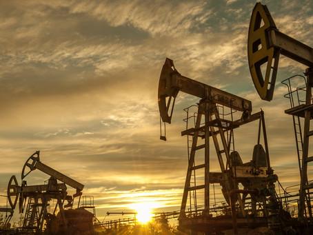 Petrol Rallisi 2021'de Devam Edecek Mi?