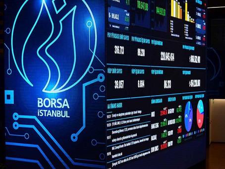 18 Haziran Piyasa Notları