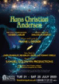 Hans A3 Final Poster Design 190919.jpg