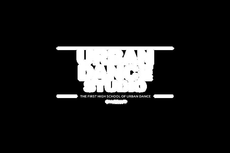 URBAN DANCE7 2.png