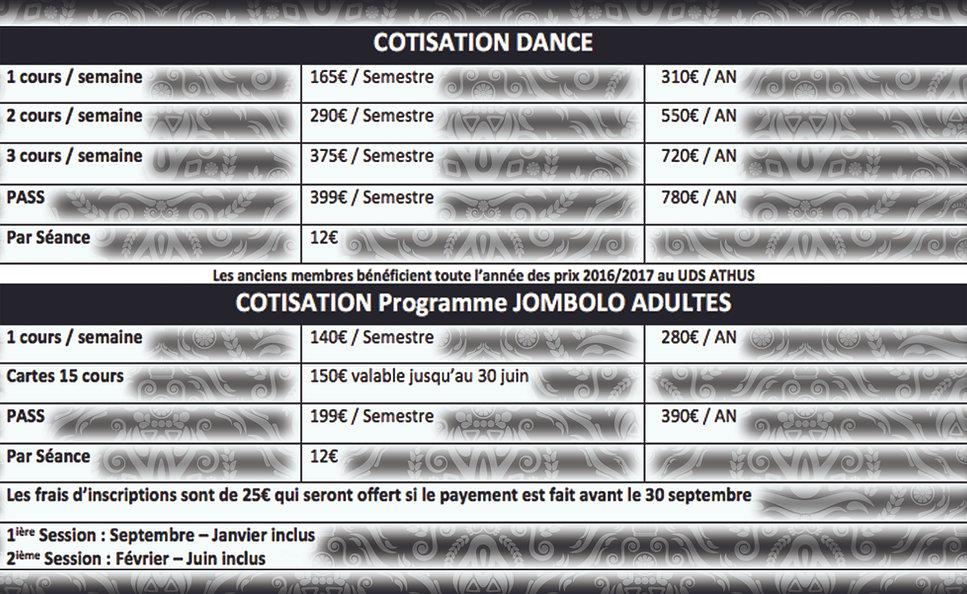 COTISATION UDS.jpg