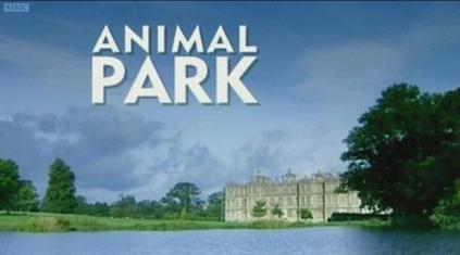 Animal_Park.jpg