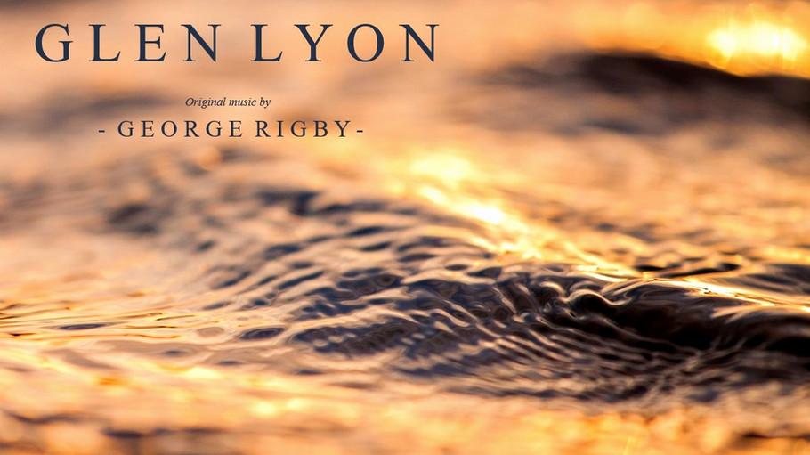 Glen Lyon - Single