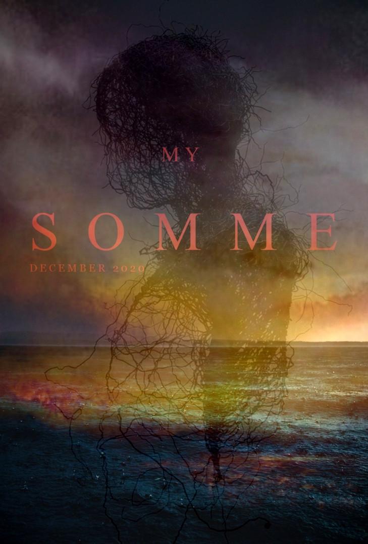 My Somme - Short Film