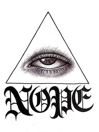 NOPE - 2018