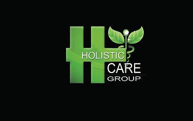1510583440-Holistic_Care_logo_blk_only.j