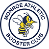 Monroe Boosters Logo.png