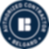Belgard-Authorized-Contractor-Logo_BIG.p