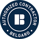 Belgard-Authorized-Contractor-Logo_BIG.p
