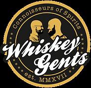 RZ_WhiskeyGents_LOGO_rund.png