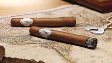 Davidoff-Zigarren-Dachau-kaufen-Augsburg