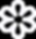 440px-Etoile_Michelin-1_edited_edited.pn