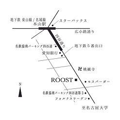roostmap202005.jpg