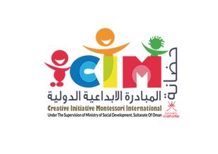 CIM - Logo - HD- Vector-01.png