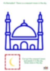 Crescent Moon Mosque.png