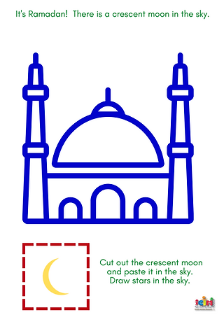 Crescent Moon Mosque.png
