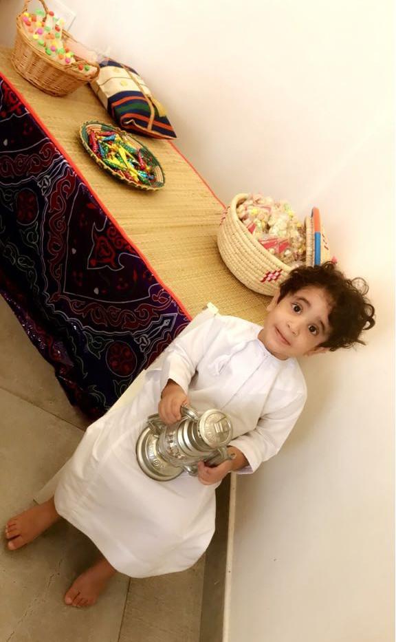 Qaranqasho 2018