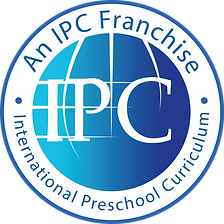 IPC-Franchise Seal (1).png