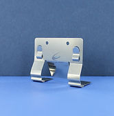 Clear clips, sign holder, PC clips, ceiling display, corrugated display, magnetic display,