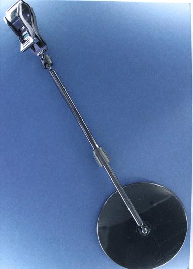 8010020-12