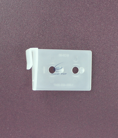 CS-93