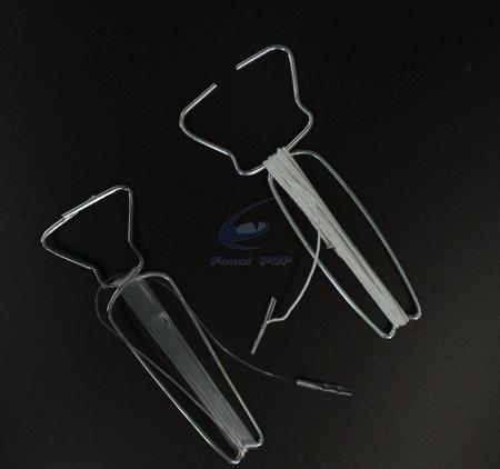 HC87-6W / HC87-6MF