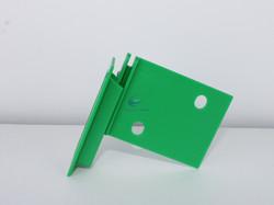 深綠2.jpg