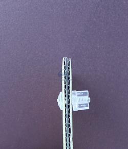 SVC4075