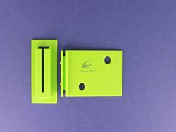 淺綠1.jpg