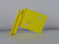黃色2.jpg