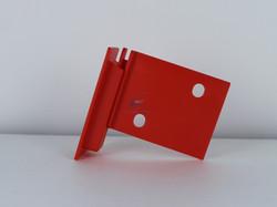 紅色2.jpg