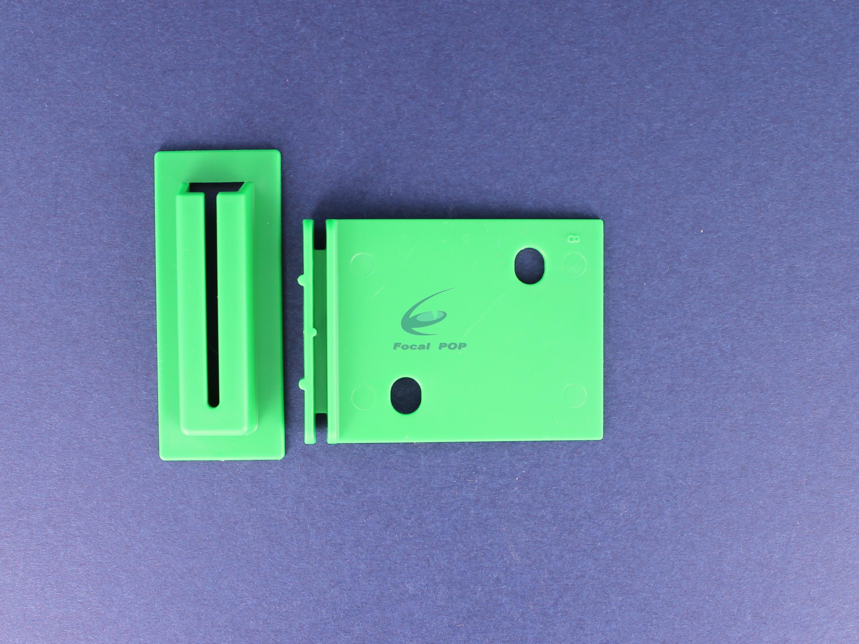 深綠1.jpg
