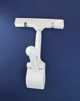 Focal Point POP, POP display manufacturer, ceiling display, sign holder, corrugated display, magnetic display,