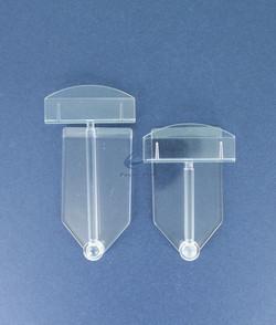 5050-PB50N產品01