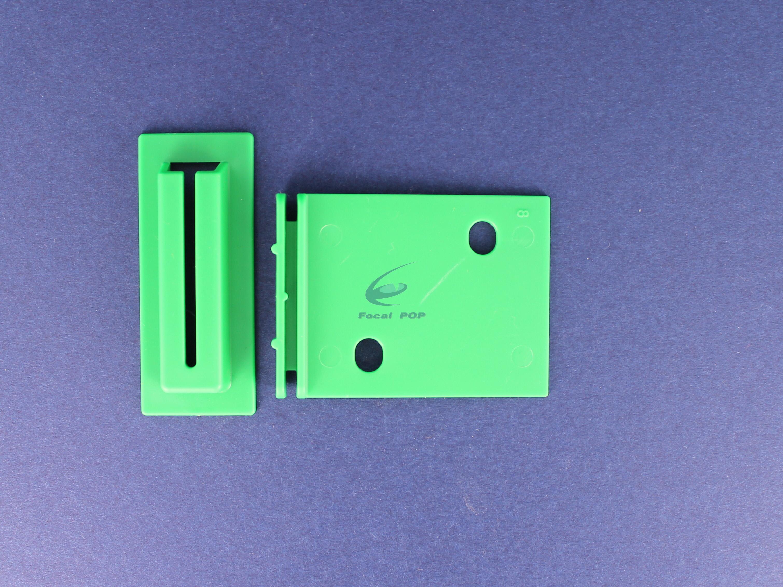 深綠1 .jpg