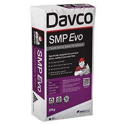 SMP EVO