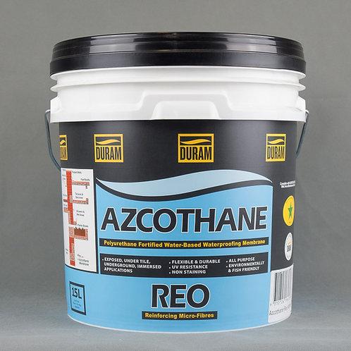 Azcothane REO