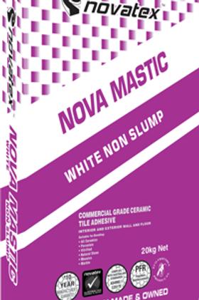 Nova Mastic
