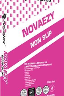 Nova Ezy