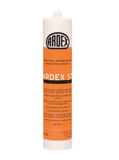 Ardex ST