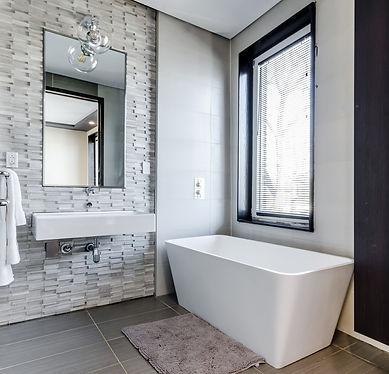 Jaden-Services-Home-Tiling.jpeg