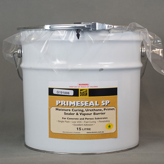 Primeseal SP