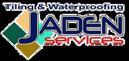 Jaden-Services-Logo.png