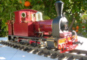 Rheidol with cross-head pump gauge 1. 005.jpg