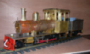 Cyprus 2-6-0 gauge 1 gas fired 008.jpg