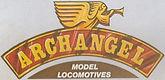 Archangel logo.jpg