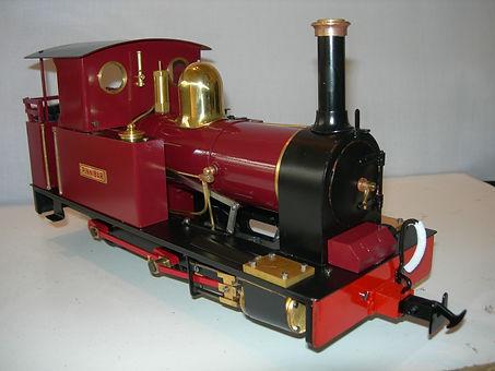 Rheidol 2- cylinder gauge '0' . Center sprung pony. 021.jpg